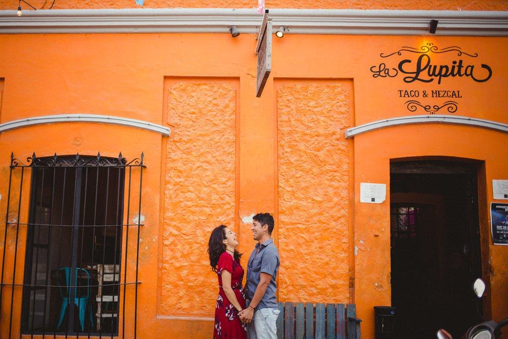Fernanda's Portfolio - Image 8
