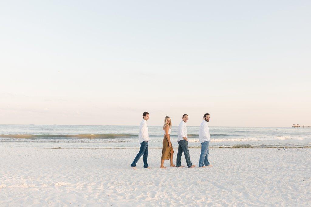 Carolina's Portfolio - Image 8
