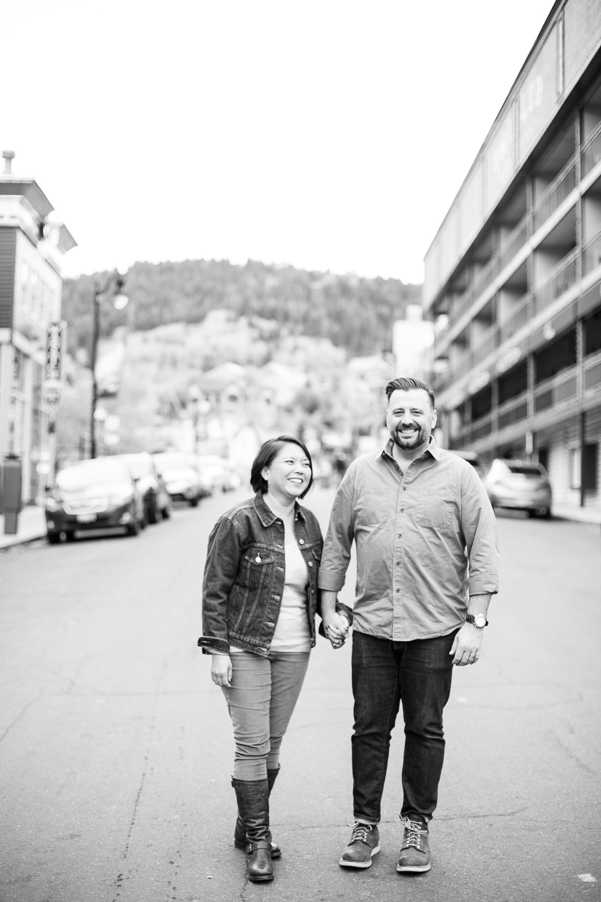 Park City-United States-travel-story-Flytographer-2