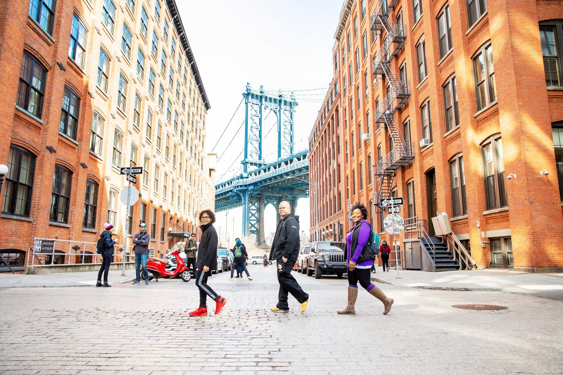 New York City-United States-travel-story-Flytographer-9