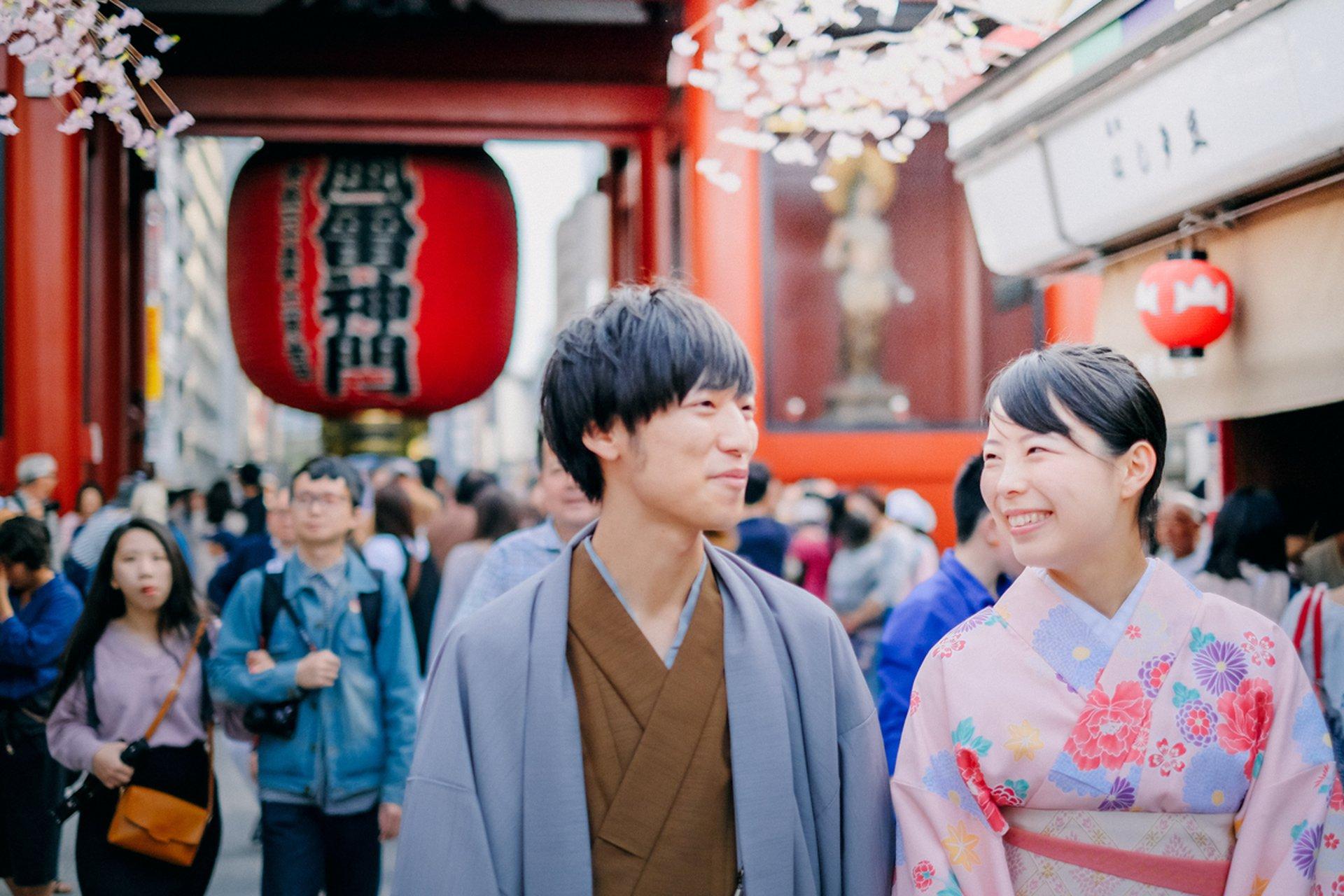 Coo and Yurika's Portfolio - Image 11