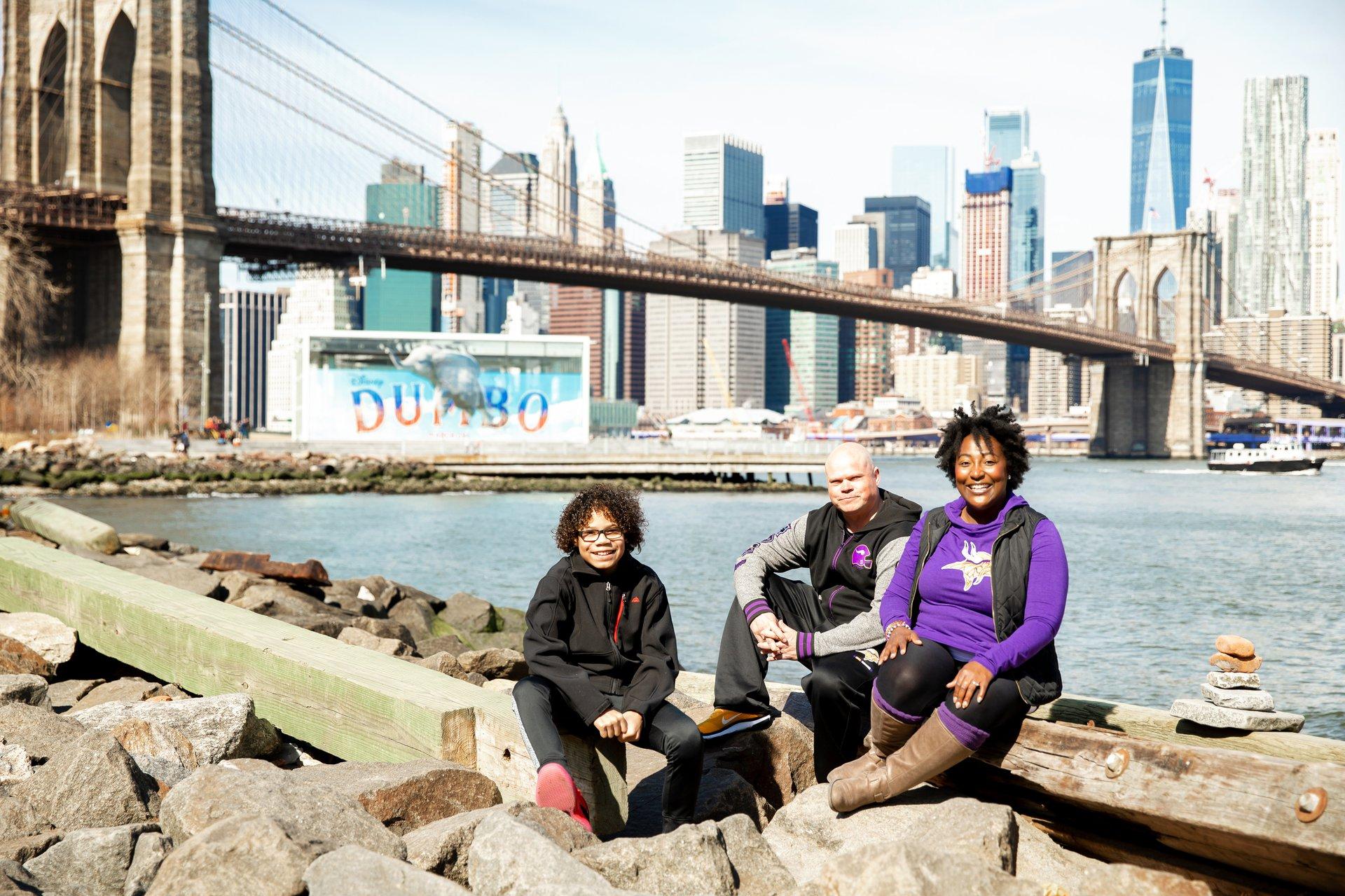 New York City-United States-travel-story-Flytographer-4