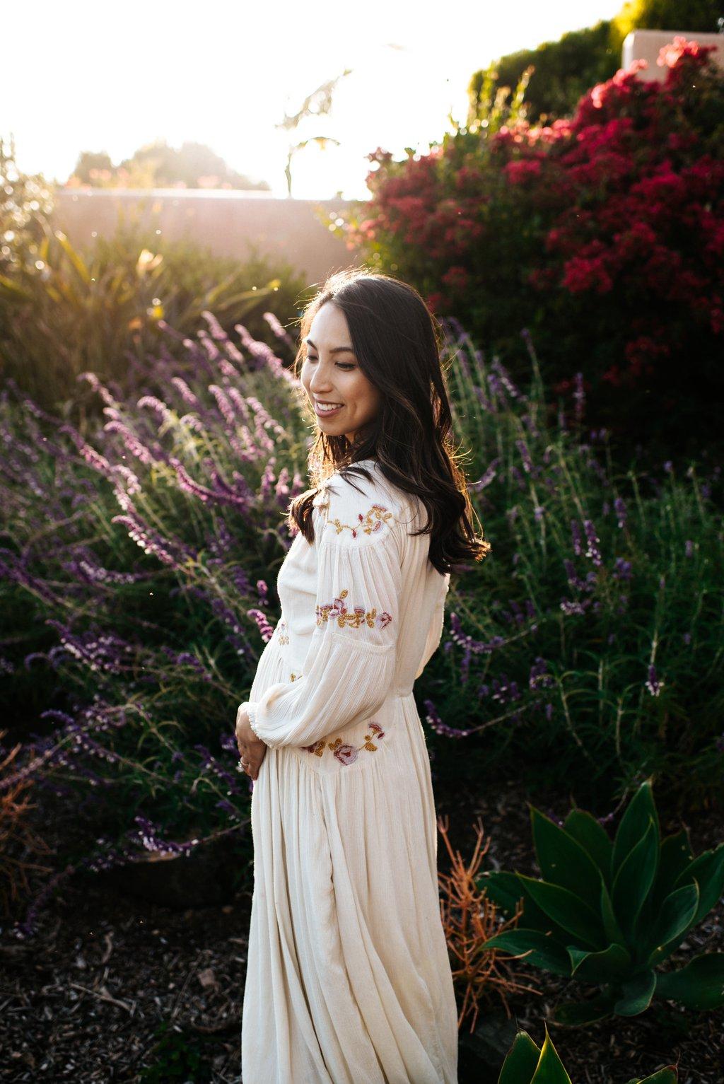 Erica's Portfolio - Image 7