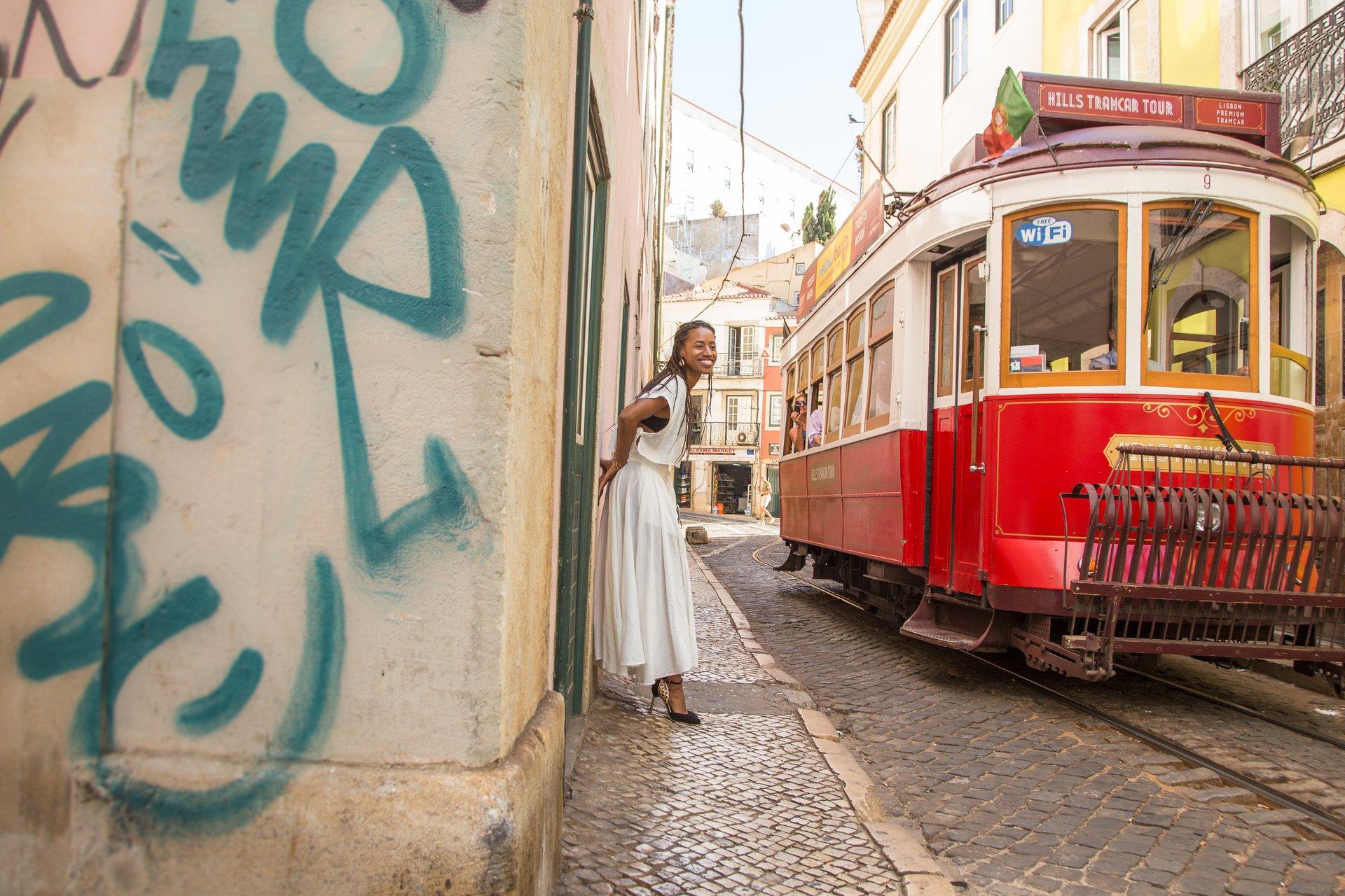 Maria's Portfolio - Image 2