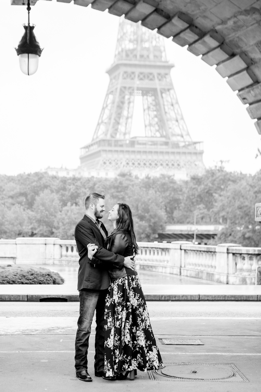 Paris-France-travel-story-Flytographer-33