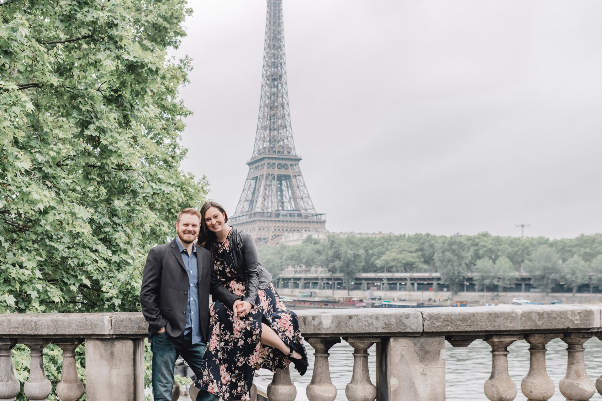 Paris-France-travel-story-Flytographer-44