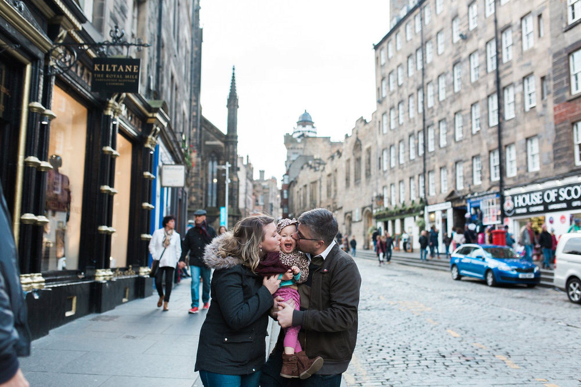 Chantal & Scott's Portfolio - Image 5