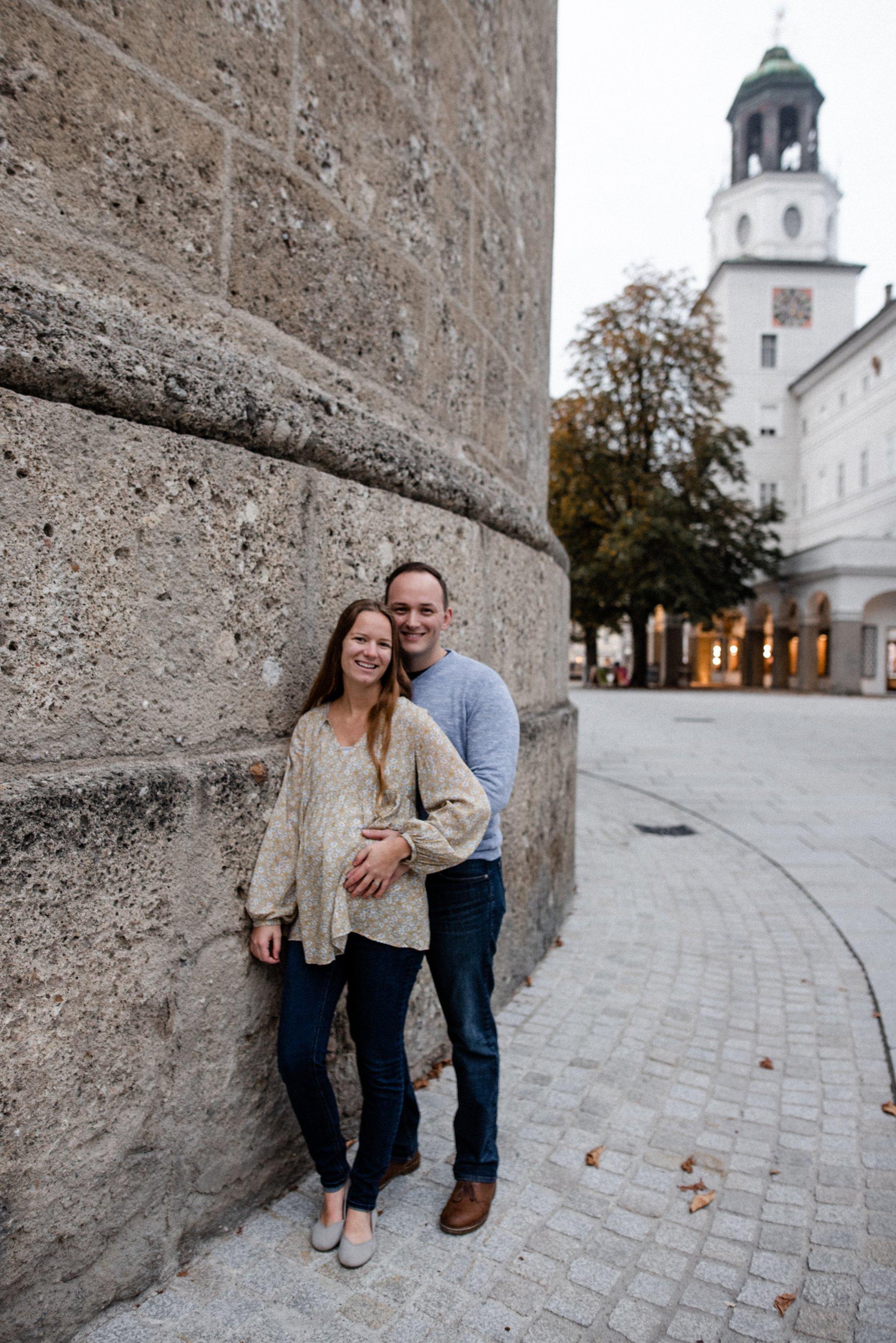Salzburg-Austria-travel-story-Flytographer-8