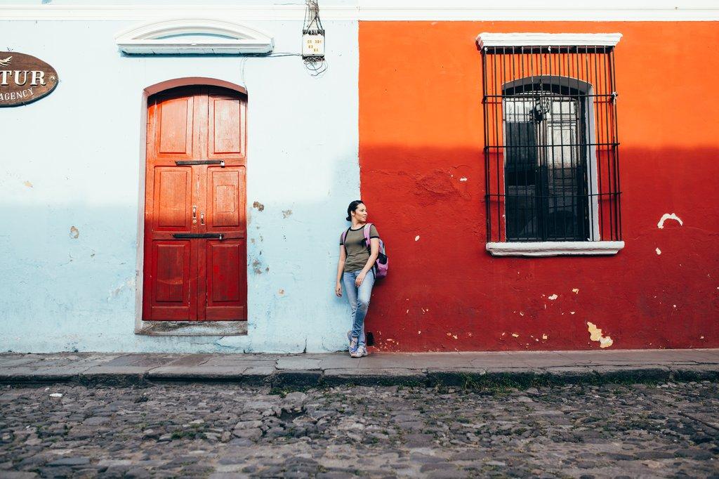 Karlota's Portfolio - Image 2