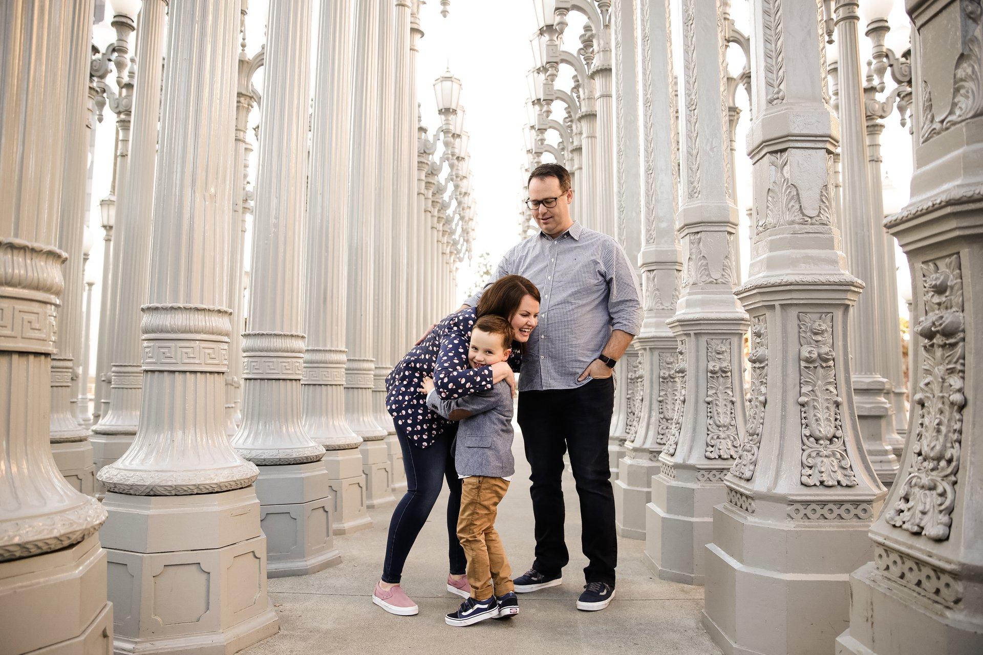 Los Angeles-United States-travel-story-Flytographer-13