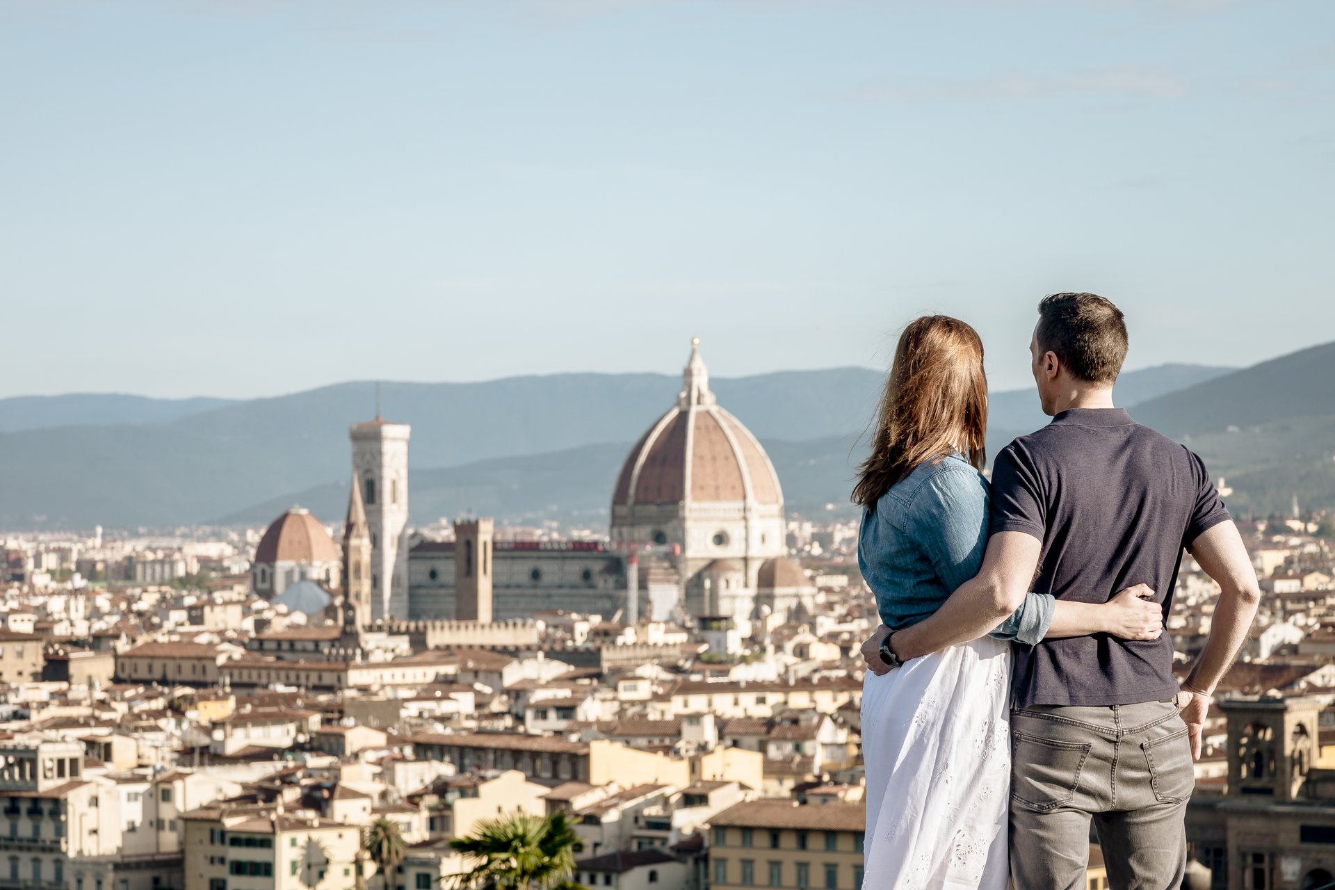 Florence-Italy-travel-story-Flytographer-4