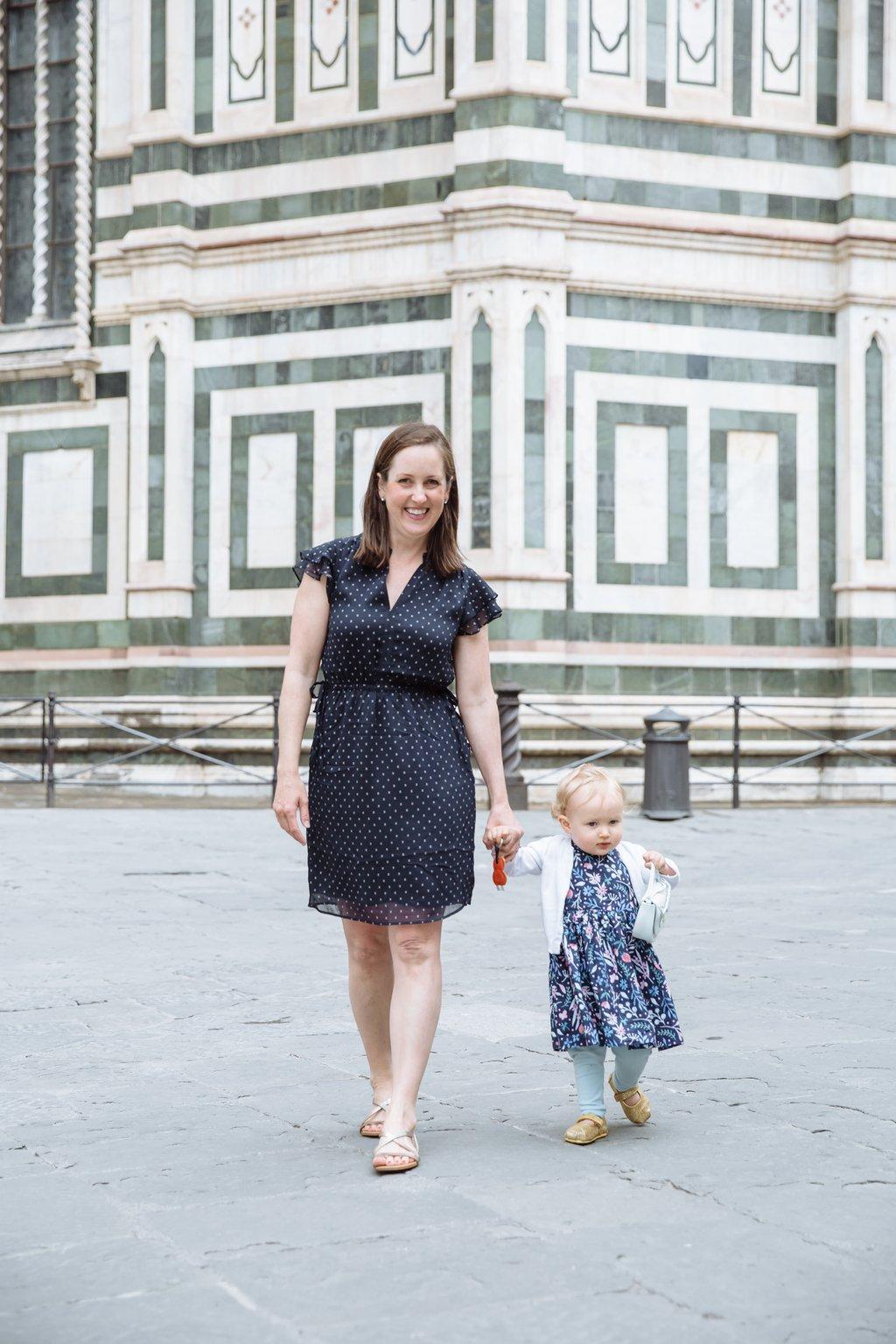Camilla's Portfolio - Image 4
