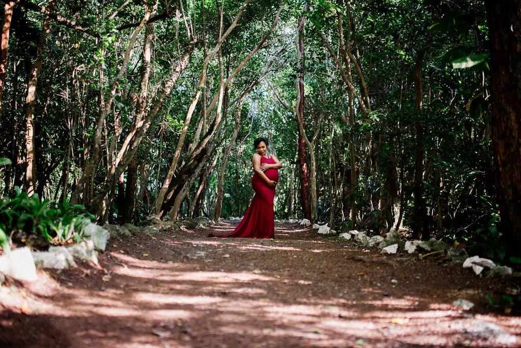 Lyndah's Portfolio - Image 4