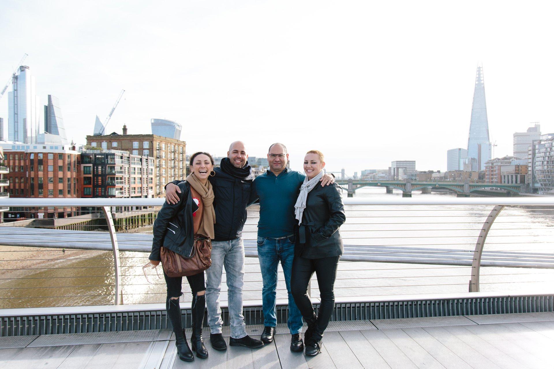 London-UK-travel-story-Flytographer-33