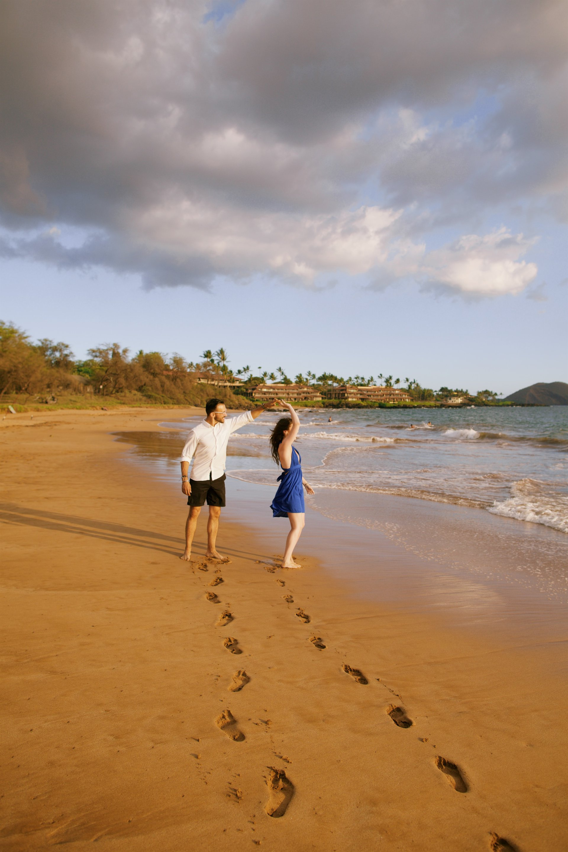 Maui-United States-travel-story-Flytographer-13