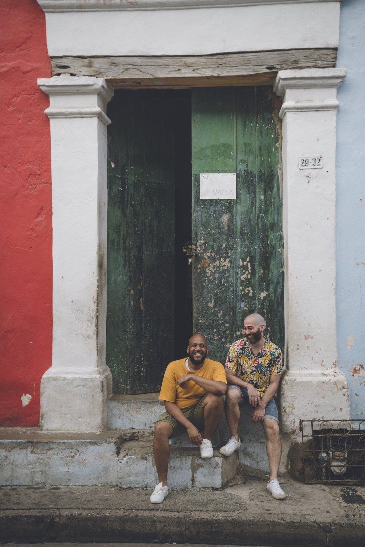 Juan Felipe's Portfolio - Image 12
