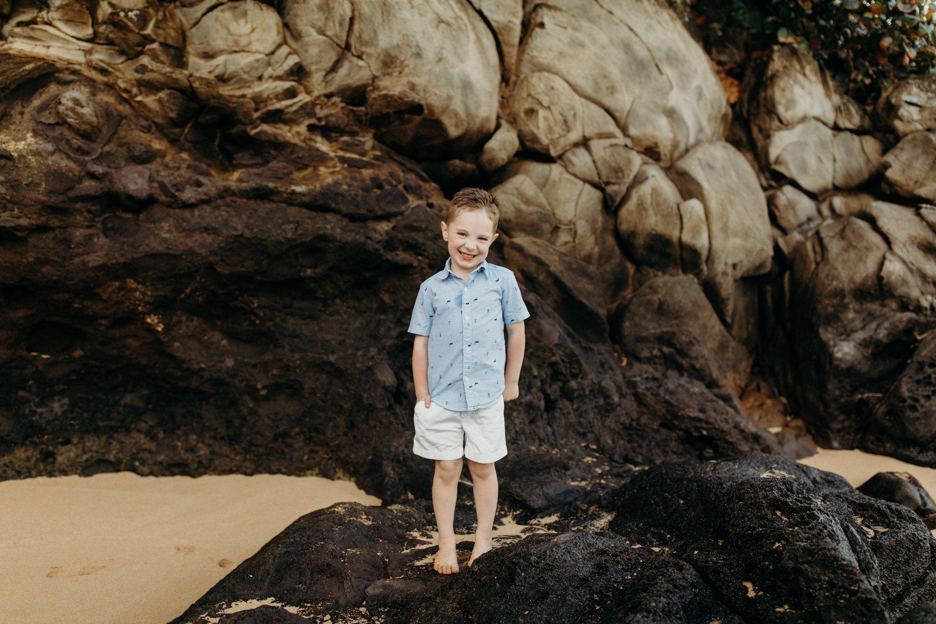 Maui-USA-travel-story-Flytographer-11