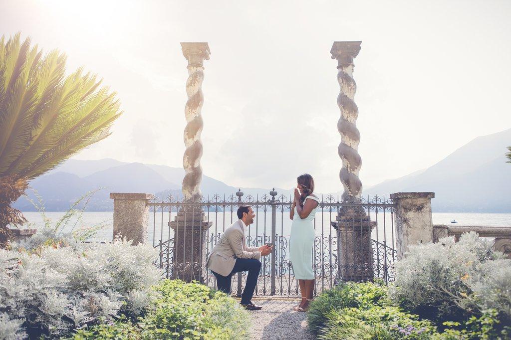 Lorenzo and Ylenia's Portfolio - Image 3