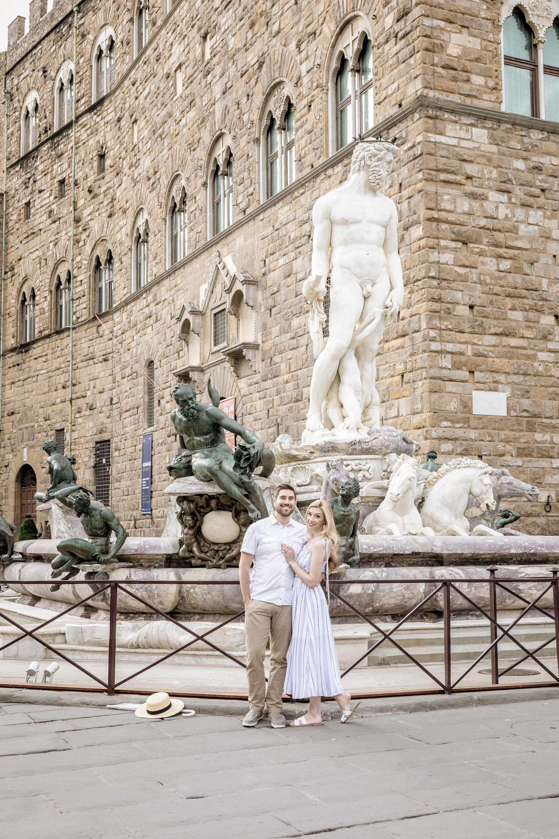 Florence-Italy-travel-story-Flytographer-17