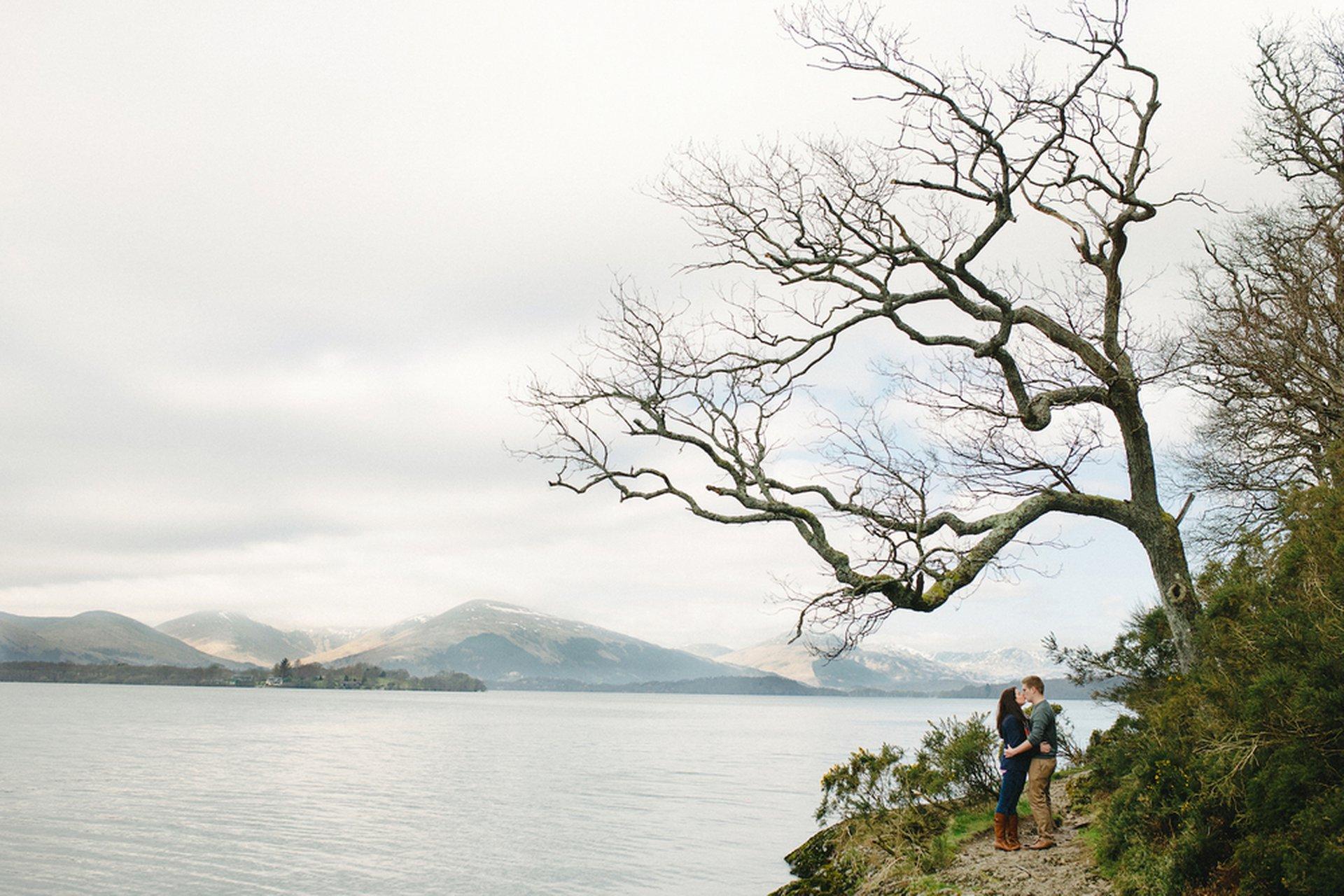 Chantal & Scott's Portfolio - Image 11
