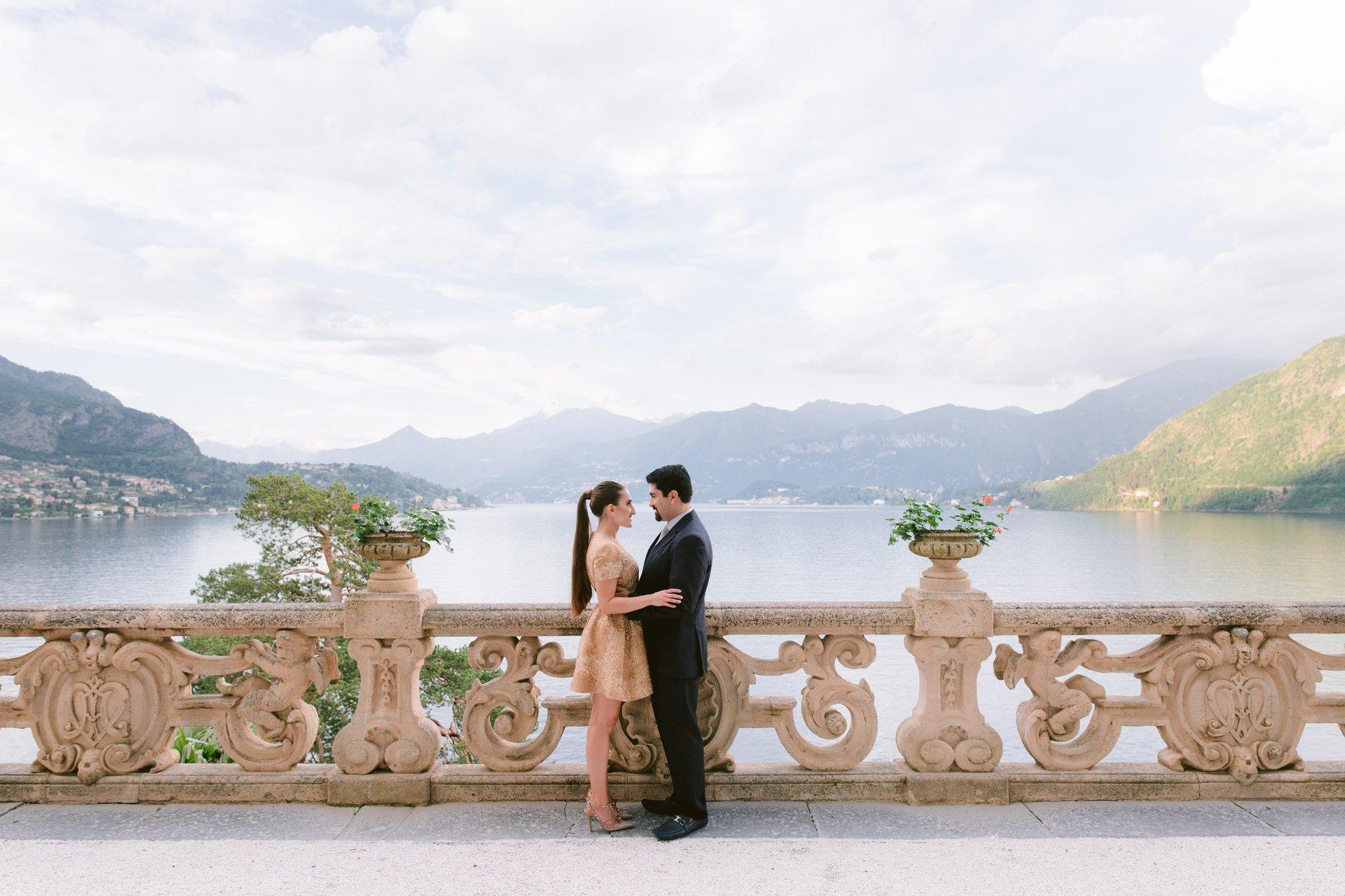 Lake Como-Italy-travel-story-Flytographer-8