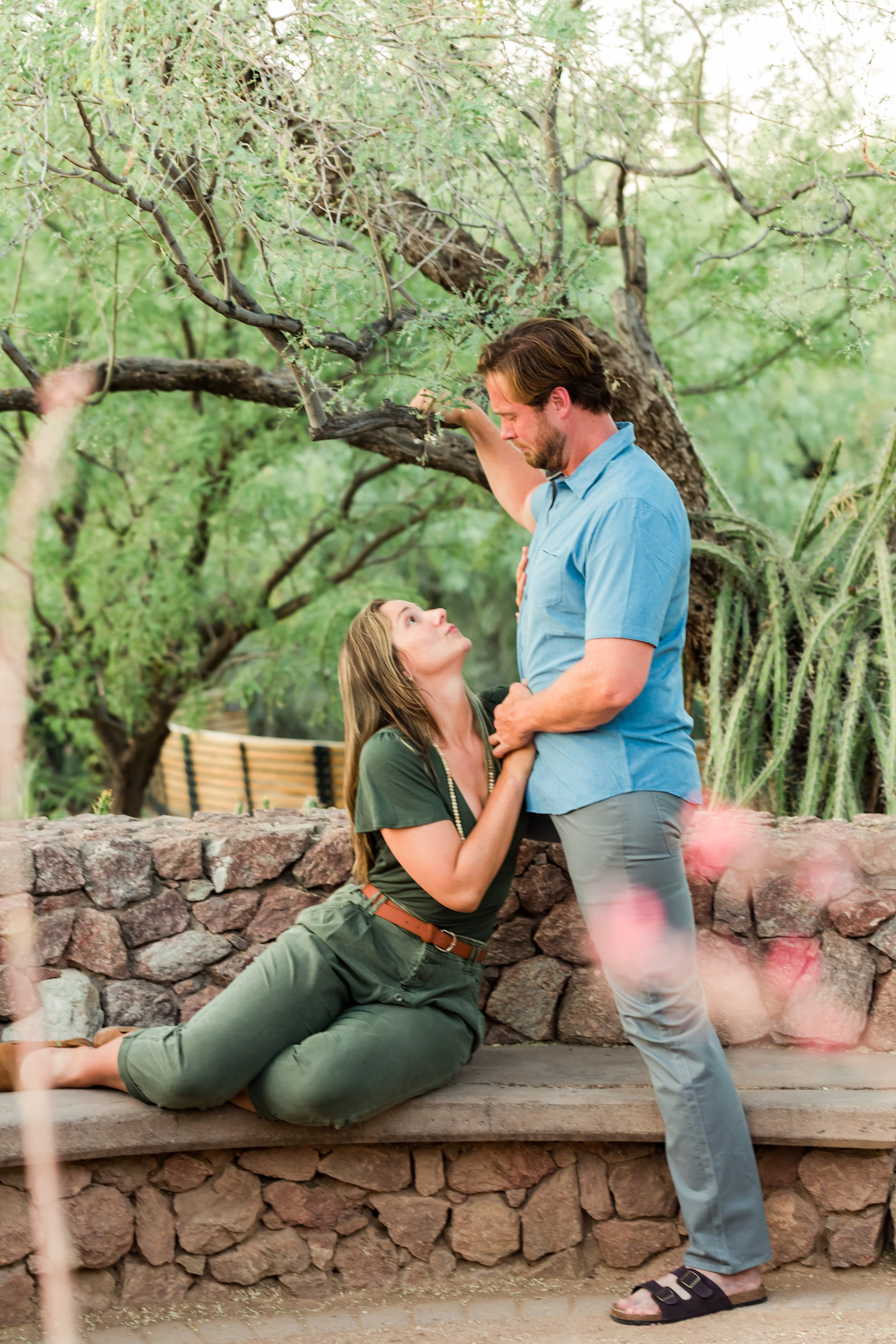 Scottsdale-United States-travel-story-Flytographer-19