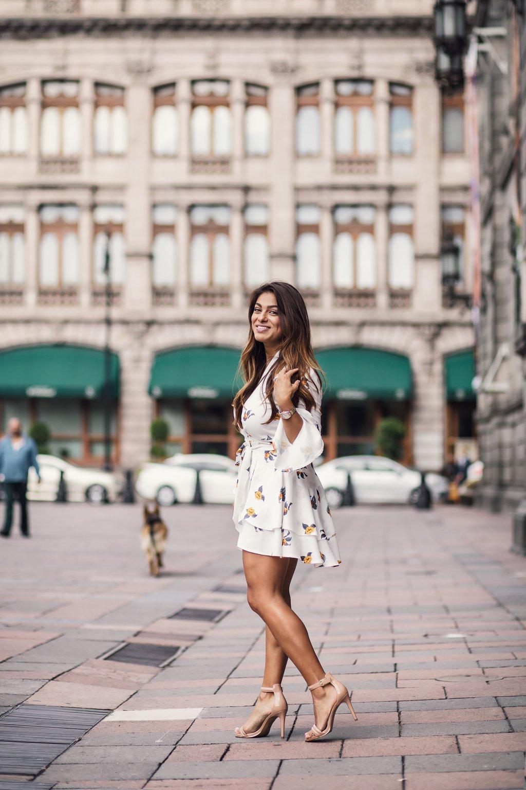 Natalia's Portfolio - Image 8