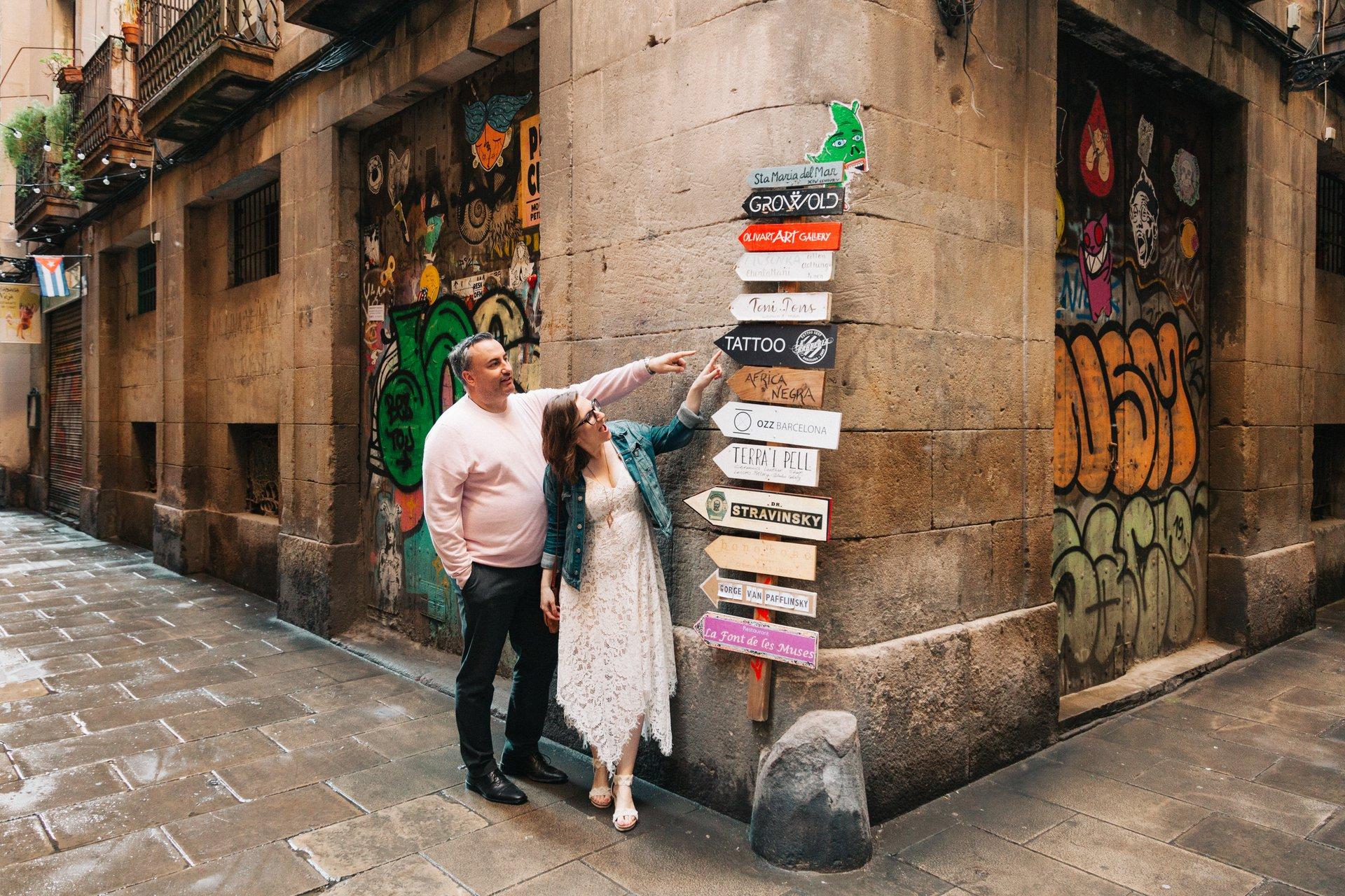 Barcelona-Spain-travel-story-Flytographer-10