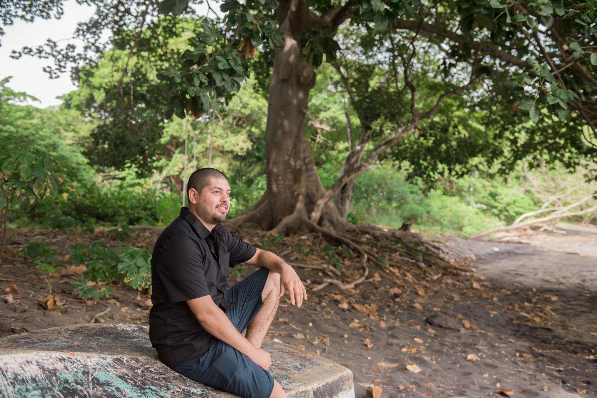 Guanacaste-Costa Rica-travel-story-Flytographer-25