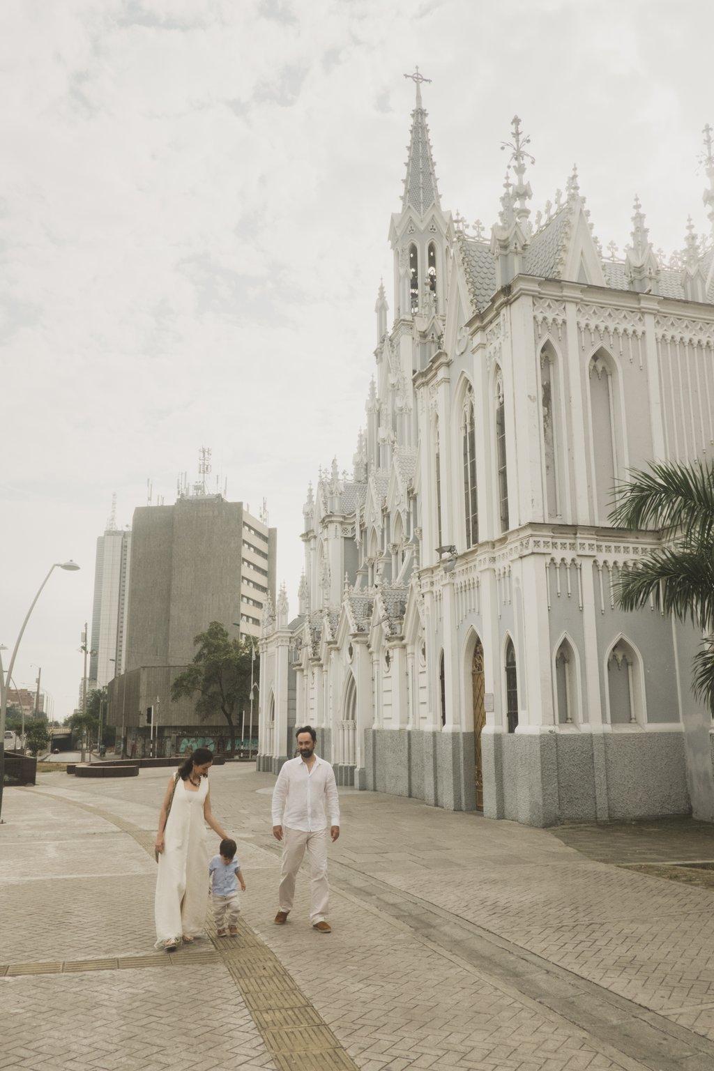 Juan A.'s Portfolio - Image 2