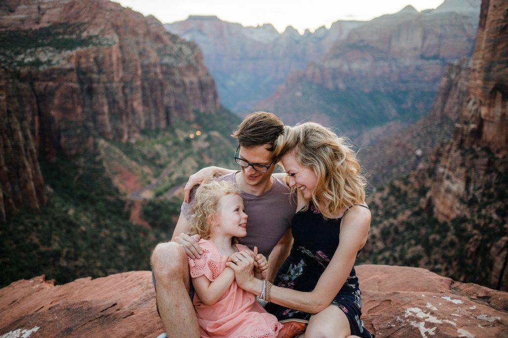 Kyle and Tori's Portfolio - Image 3