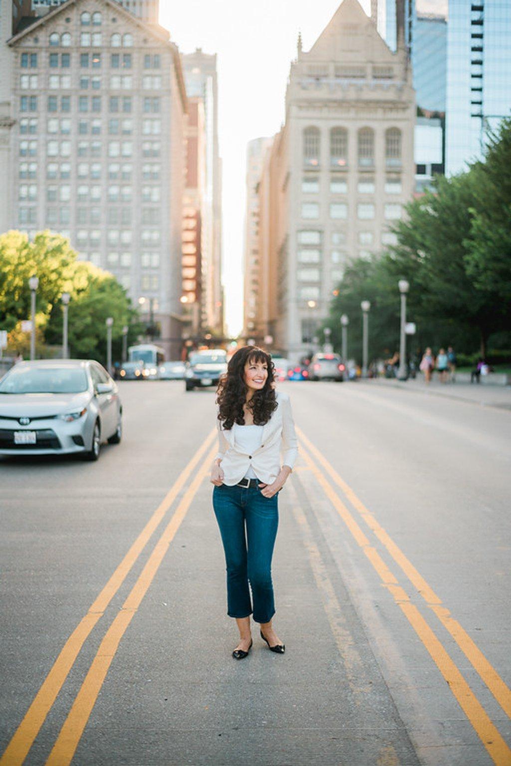 Danielle's Portfolio - Image 4