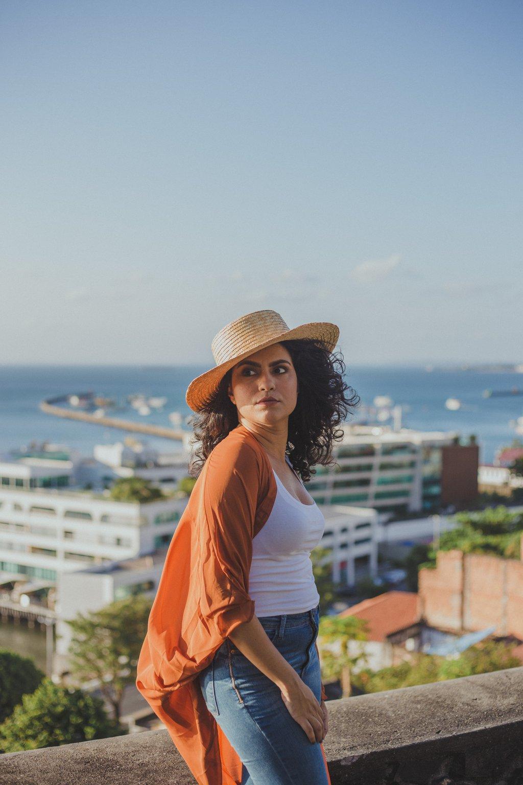 Taylla's Portfolio - Image 5