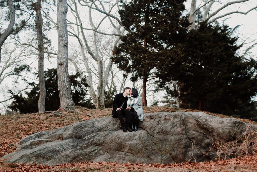 Marilyn's Portfolio - Image 4