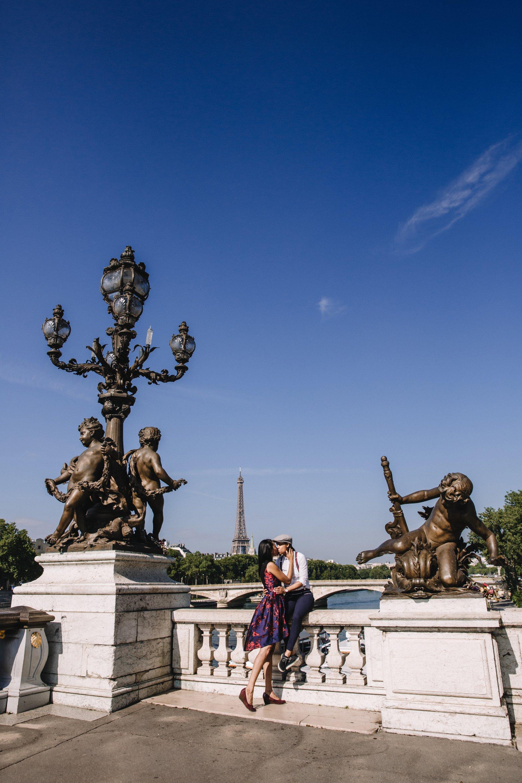 Paris-France-travel-story-Flytographer-11