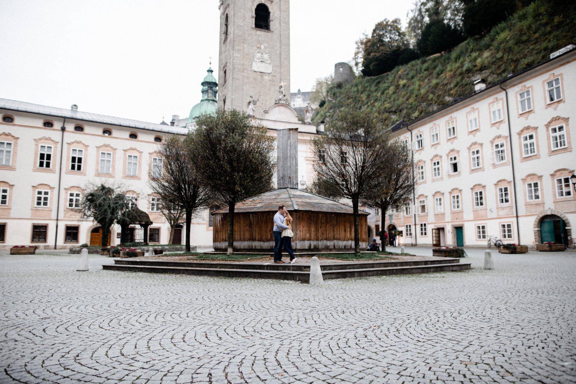 Salzburg-Austria-travel-story-Flytographer-23