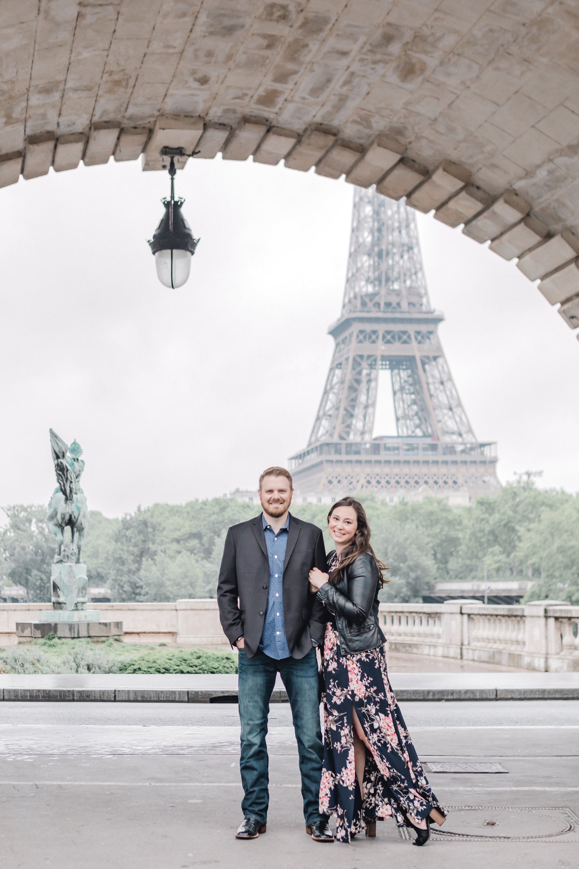 Paris-France-travel-story-Flytographer-27