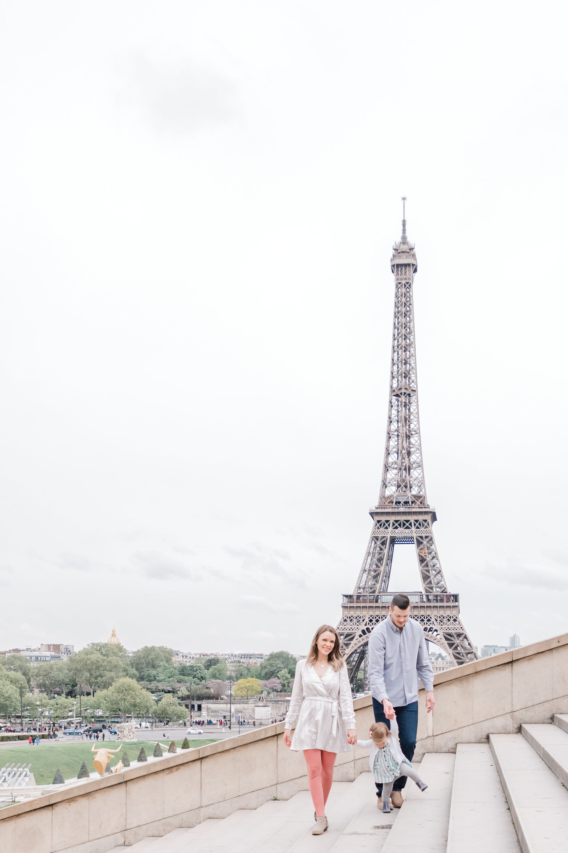Paris-France-travel-story-Flytographer-20