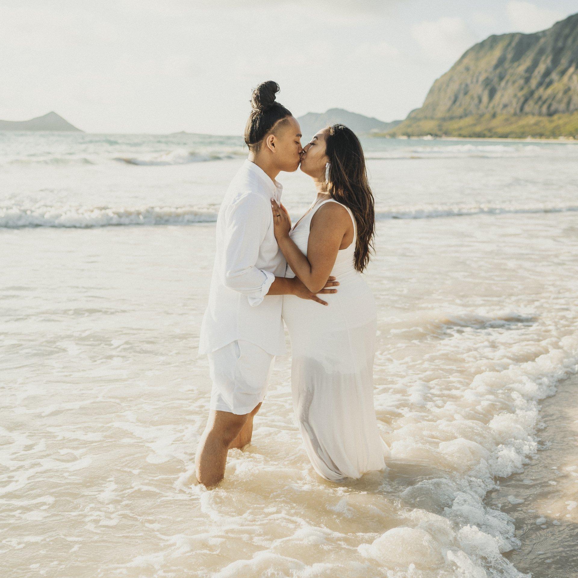 Honolulu-United States-travel-story-Flytographer-9