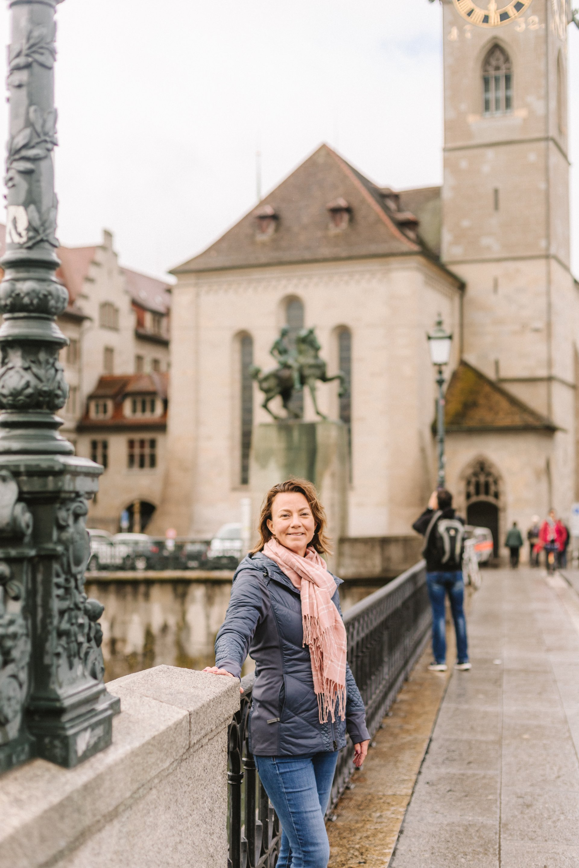 Zurich-Switzerland-travel-story-Flytographer-1