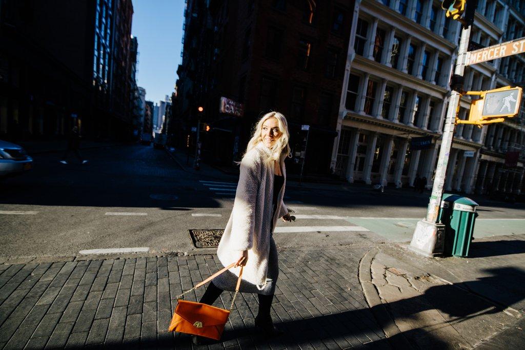 Amanda's Portfolio - Image 2