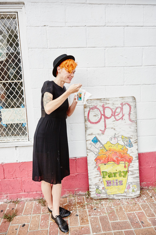 Jessica's Portfolio - Image 10