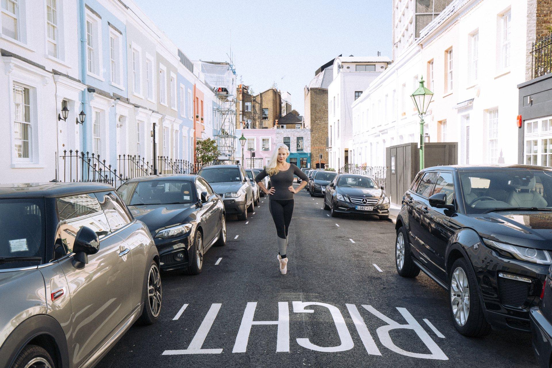 London-UK-travel-story-Flytographer-5