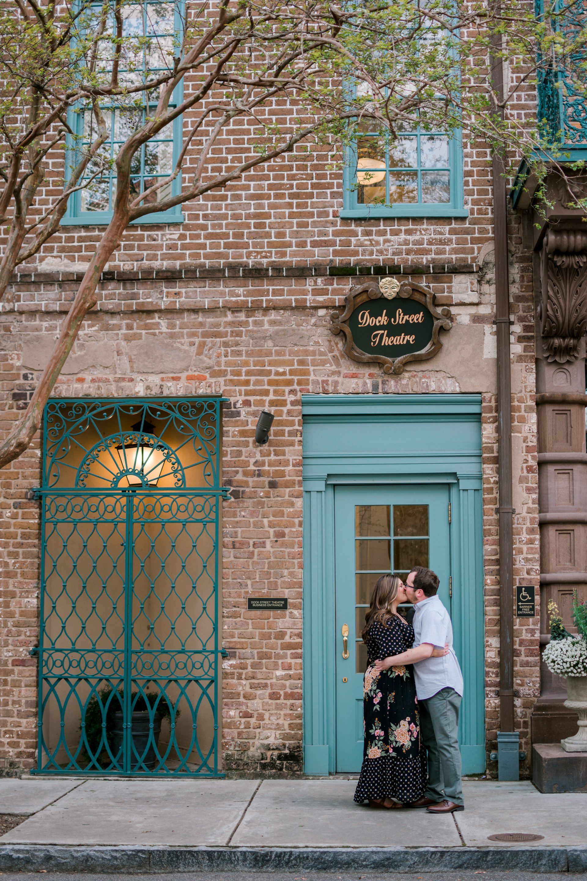 Charleston-USA-travel-story-Flytographer-8