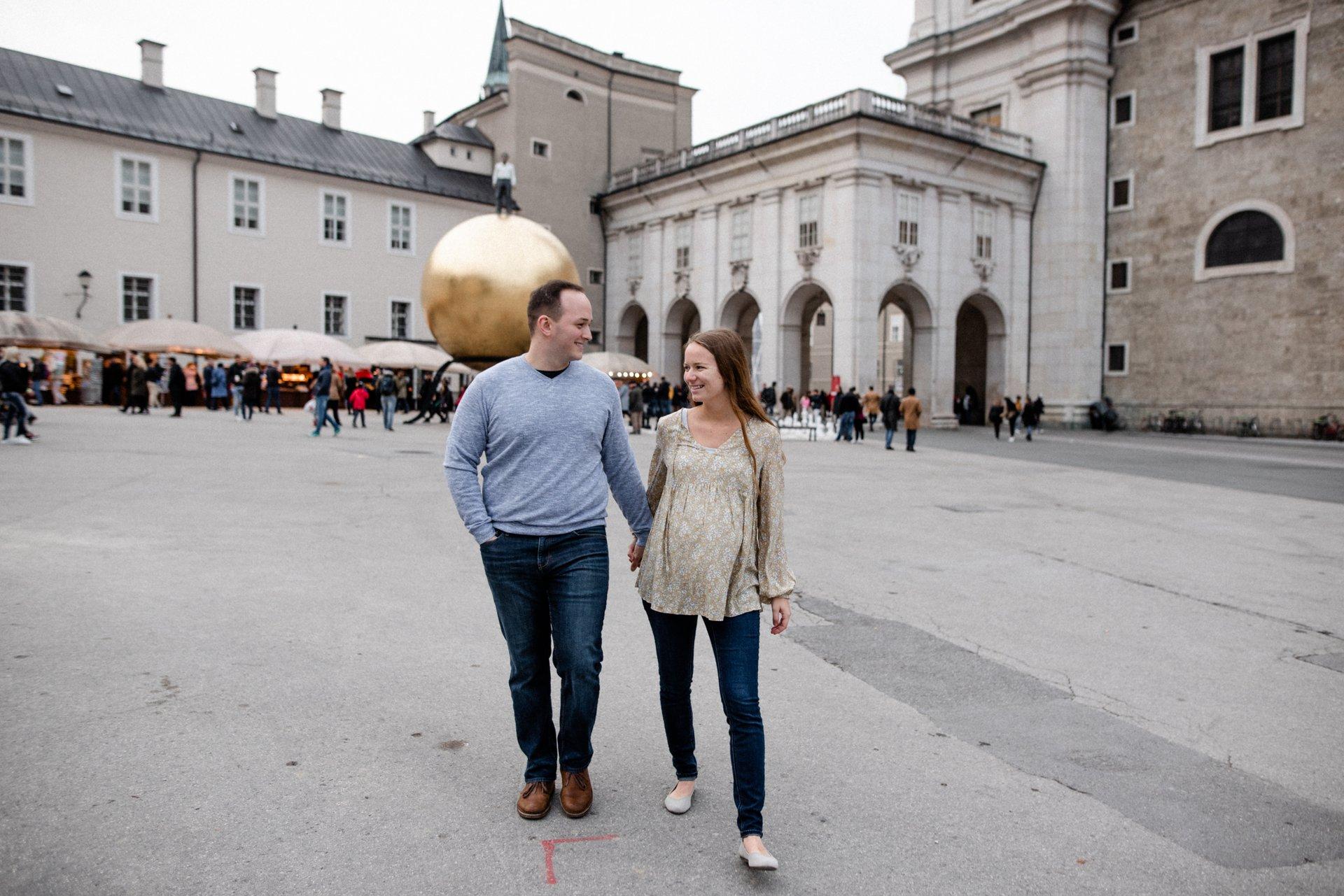Salzburg-Austria-travel-story-Flytographer-4