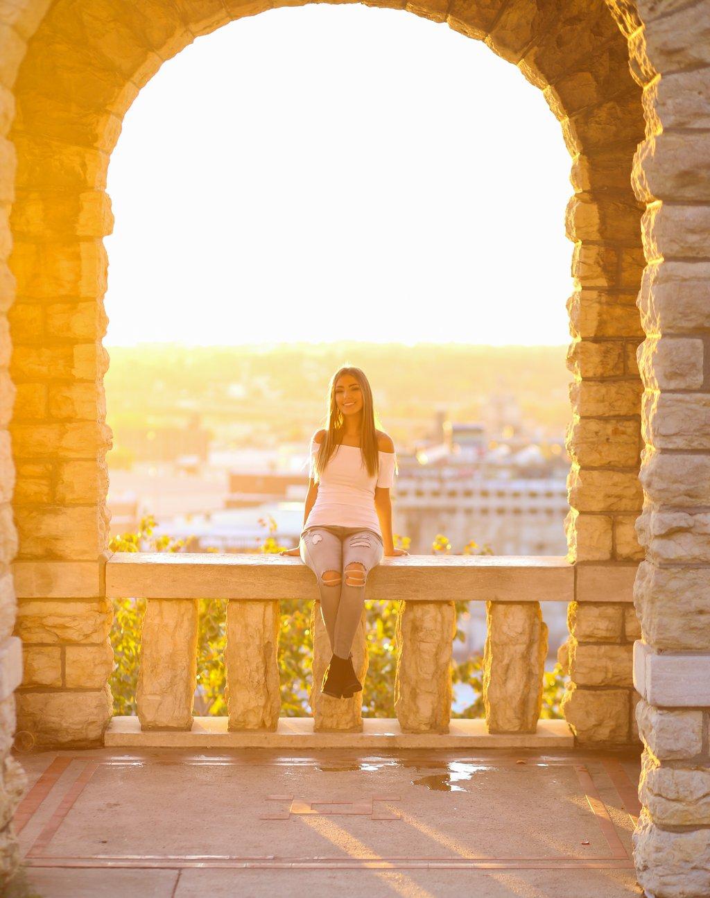 Mariam's Portfolio - Image 7