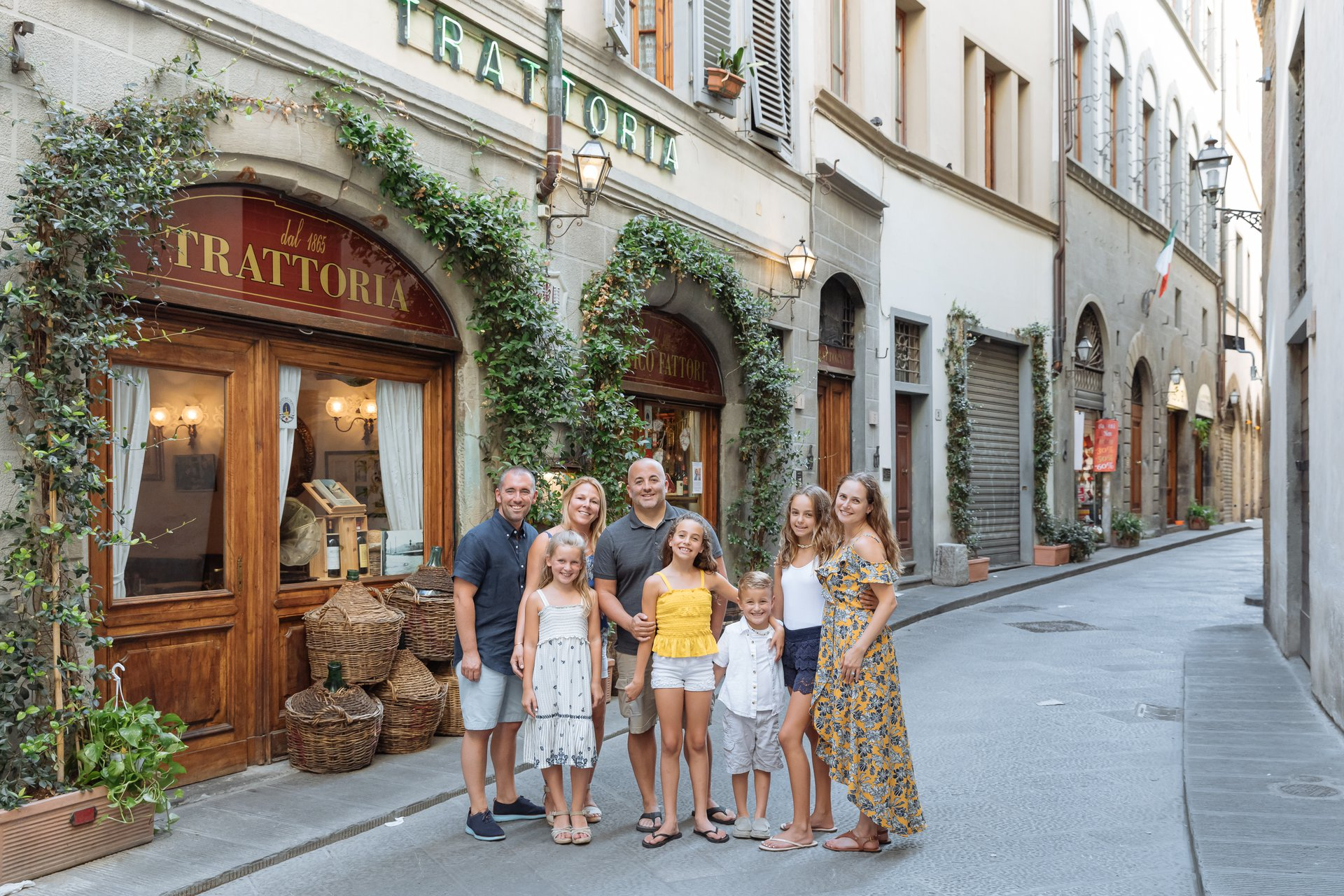 Florence-Italy-travel-story-Flytographer-46