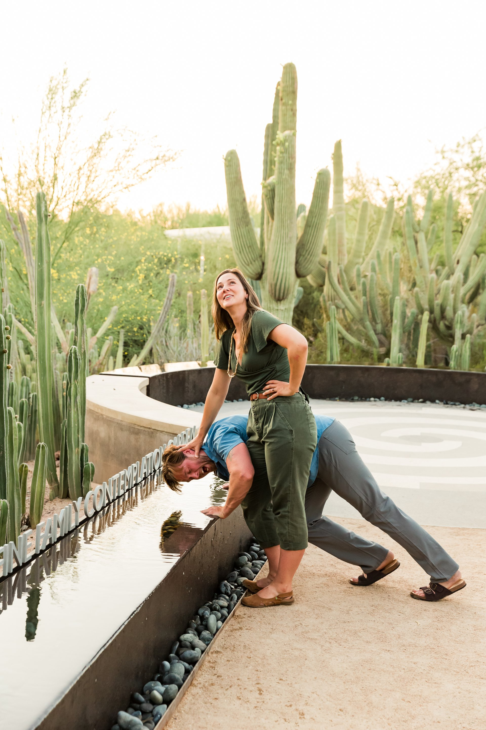 Scottsdale-United States-travel-story-Flytographer-16
