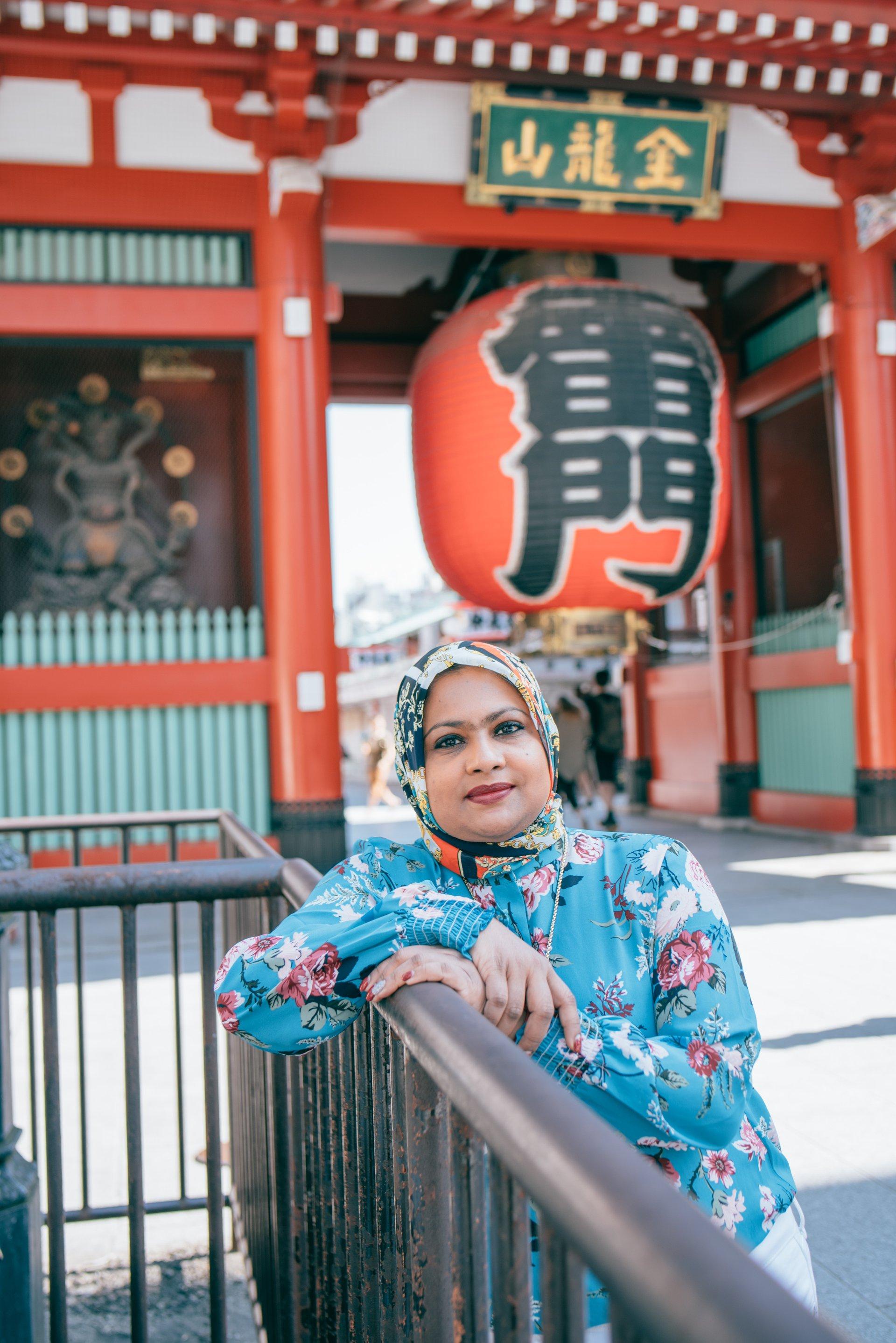 Tokyo-Japan-travel-story-Flytographer-17