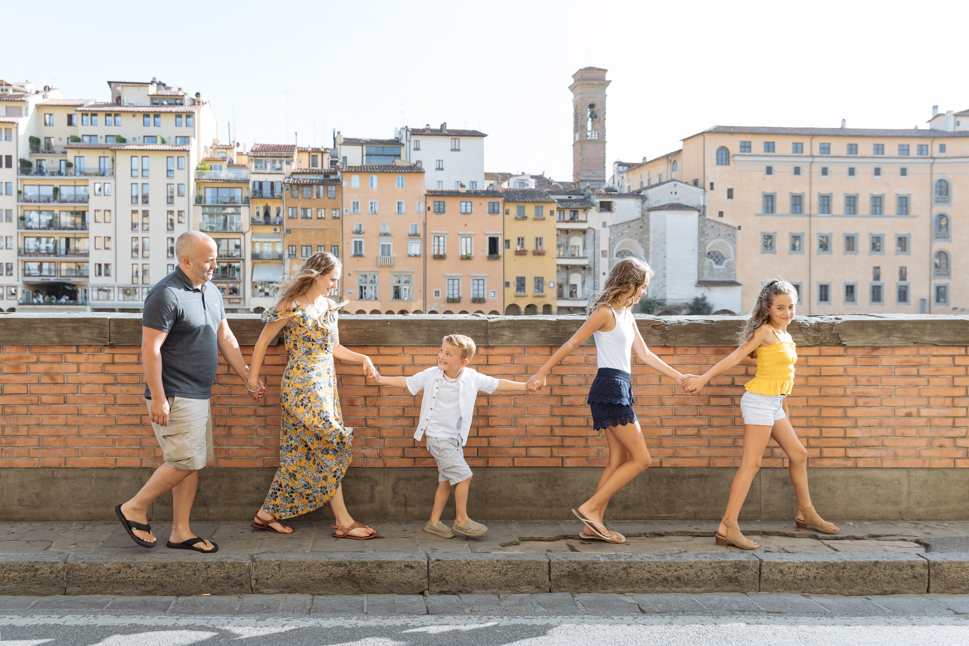 Florence-Italy-travel-story-Flytographer-49